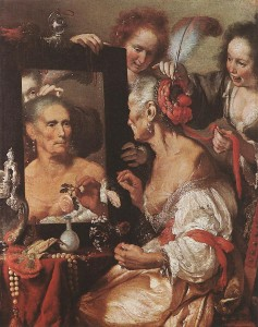Bernardo_Strozzi_-_Old_Woman_at_the_Mirror_-_WGA21912