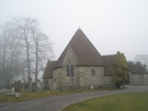 Cemetery_Chapel_-_geograph.org.uk_-_698211