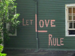 Let_Love_Rule