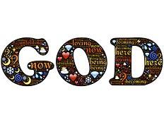 god-594709__180