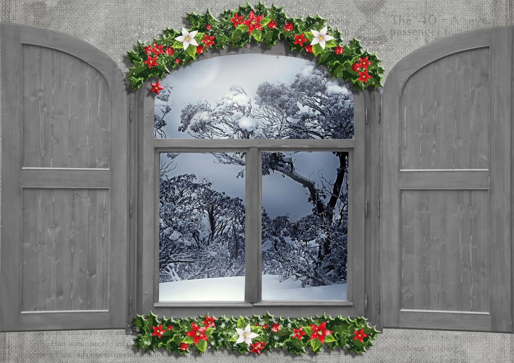 christmas-winter-scene