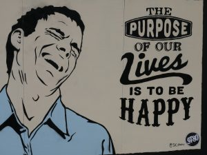 life-purpose-happiness