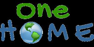 oneness-humanity-one-world